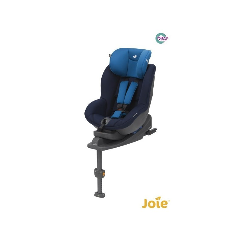 siege auto joie i anchor caraibes base isofix. Black Bedroom Furniture Sets. Home Design Ideas